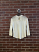 NEW-Free-People-Size-S-Shirt_47630C.jpg