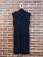 NEW-Hugo-Boss-Diantha-Size-6-Dress_47635B.jpg