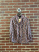 Marc-by-Marc-Jacobs-Size-8-Shirt_47644A.jpg
