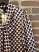 Marc-by-Marc-Jacobs-Size-8-Shirt_47644B.jpg