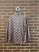 Marc-by-Marc-Jacobs-Size-8-Shirt_47644C.jpg