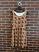 Postmark-Size-12-Dress_47668A.jpg
