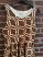 Postmark-Size-12-Dress_47668B.jpg