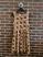 Postmark-Size-12-Dress_47668C.jpg