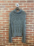 Free-People-Size-L-Tunic-Sweater_47736A.jpg