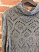 Free-People-Size-L-Tunic-Sweater_47736B.jpg