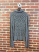 Free-People-Size-L-Tunic-Sweater_47736C.jpg