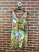 NEW-Ted-Baker-Pretty-Trees-Size-M-DressCover-Up_47744D.jpg