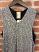 Dolan-Left-Coast-Layered-Luna-Size-M-Dress_47757B.jpg