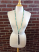 NEW-ZOWEE-Moss-Green-Opal-Tassel-Necklace_45316A.jpg