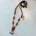 NEW-ZOWEE-Leather--Lapis-Necklace_47779A.jpg