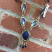 NEW-ZOWEE-Leather--Lapis-Necklace_47779B.jpg