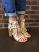 Ivy-Kirzhner-Hildagard-Size-10-Heels_47801A.jpg