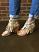 Ivy-Kirzhner-Hildagard-Size-10-Heels_47801C.jpg