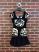 NEW-Herve-Leger-Kania-Size-S-Dress_47806A.jpg