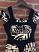 NEW-Herve-Leger-Kania-Size-S-Dress_47806B.jpg