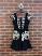 NEW-Herve-Leger-Kania-Size-S-Dress_47806E.jpg