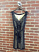 NEW-By-Francine-Size-S-Dress_47759A.jpg