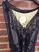 NEW-By-Francine-Size-S-Dress_47759B.jpg