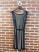 NEW-By-Francine-Size-S-Dress_47759D.jpg