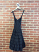 Betsey-Johnson-Size-4-Dress_47802A.jpg