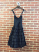 Betsey-Johnson-Size-4-Dress_47802C.jpg