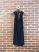 Hoss-Intropia-Size-36-Dress_47804A.jpg