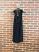 Hoss-Intropia-Size-36-Dress_47804B.jpg