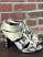 Sofft-Reva-9.5-Heels_47818A.jpg