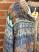 Free-People-Furry-Fair-Isle-Size-S-Sweater_31592B.jpg
