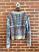 Free-People-Furry-Fair-Isle-Size-S-Sweater_31592C.jpg