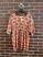 Michael-Kors-Size-S-Shirt_47795A.jpg
