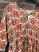Michael-Kors-Size-S-Shirt_47795B.jpg