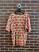 Michael-Kors-Size-S-Shirt_47795C.jpg