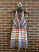 Athleta-Go-Anywhere-Size-8-Dress_47844A.jpg