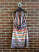 Athleta-Go-Anywhere-Size-8-Dress_47844C.jpg