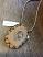 NEW-Ouroboros-Designs-MEDICINE-MAN-Necklace_47875B.jpg