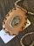 NEW-Ouroboros-Designs-MEDICINE-MAN-Necklace_47875D.jpg
