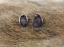 NEW-Ouroboros-Designs-BOULDER-OPAL-Ring_46157B.jpg