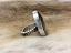 NEW-Ouroboros-Designs-BOULDER-OPAL-Ring_46157F.jpg