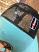 NEW-be-hippy-Cap---Mountain-Logo---TURQUOISEGRAY_47566B.jpg