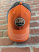 NEW-be-hippy-Cap---Mountain-Logo---ORANGEGRAY_47567A.jpg