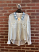 Free-People-Size-S-Shirt_47887A.jpg