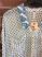 Free-People-Size-S-Shirt_47887B.jpg