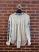 Free-People-Size-S-Shirt_47887C.jpg