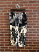 NEW-Plenty-by-Tracy-Reese-Size-6-Pants_47571A.jpg