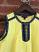 J.Crew-Size-0-Dress_47930B.jpg