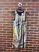 Ellis-and-Dewey-Black-Label-Size-S-Dress_47939A.jpg