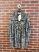 NEW-Ellis-and-Dewey-White-Label-Size-S-DressTunic_48015A.jpg