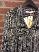 NEW-Ellis-and-Dewey-White-Label-Size-S-DressTunic_48015B.jpg